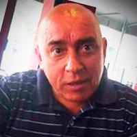 Darío Alberto Illanes