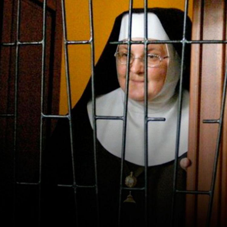 """""""No hay un responsable visible del convento, es raro que lo maneje una inimputable"""" señaló el fiscal Delgado."""