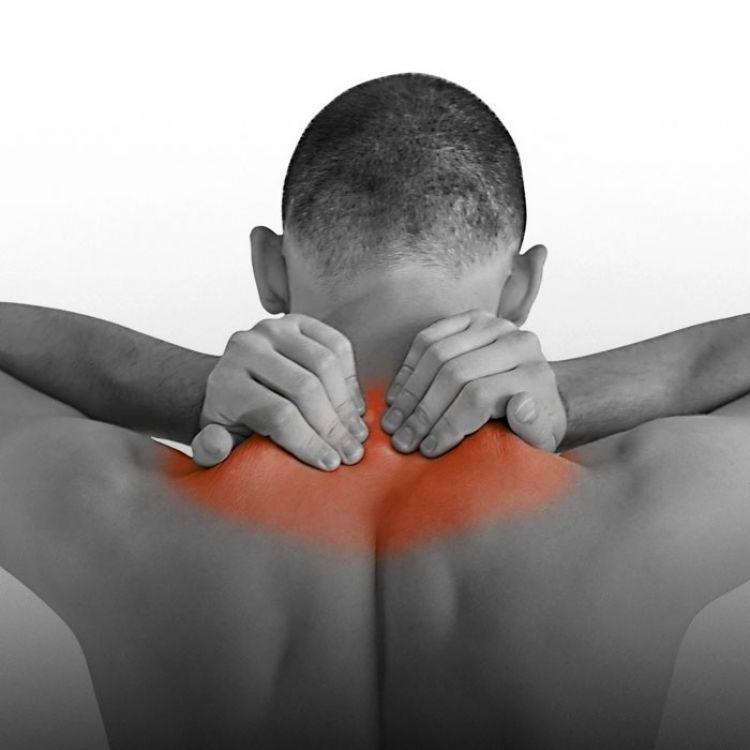 Algunos dolores pueden aliviarse con trucos simples que nos provee la medicina tradicional o que son remedios de las abuelas