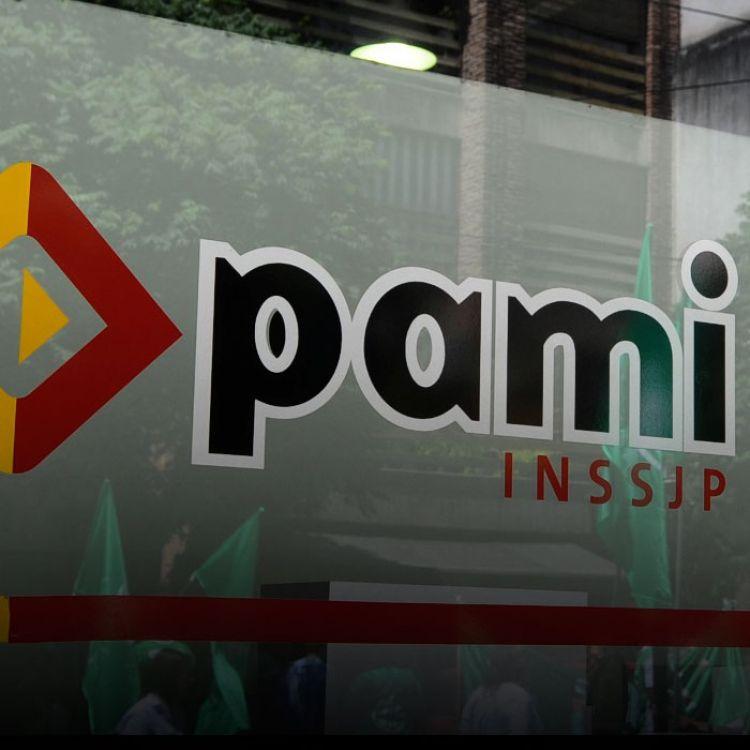 El PAMI y la industria farmacéutica firmaron un acuerdo para saldar las deudas pendientes pero las farmacias no cobraron lo que se les debe.