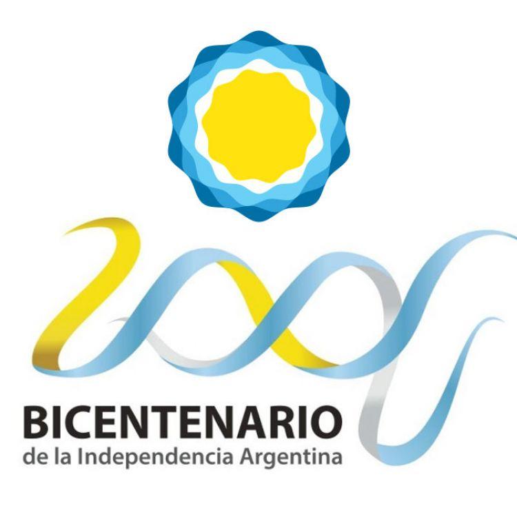 Se festejará en la Plaza 9 de Julio, con actuaciones de Luciano Pereyra y José García.