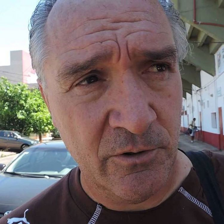 José María Bianco