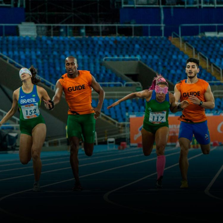 La delegación argentina estará compuesta por 85 atletas, que participarán en 15 diferentes disciplinas.