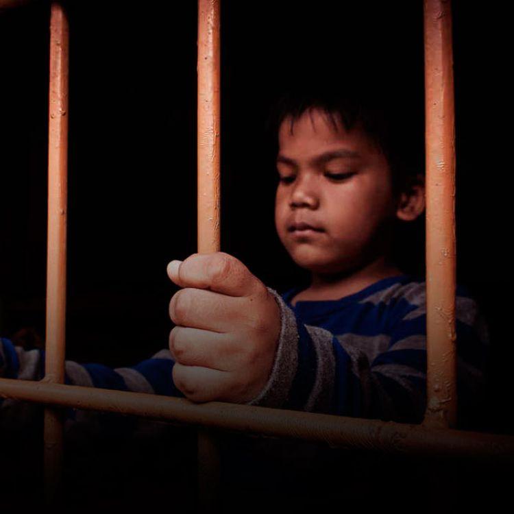El sistema judicial de la provincia contará próximamente con fiscales penales juveniles.