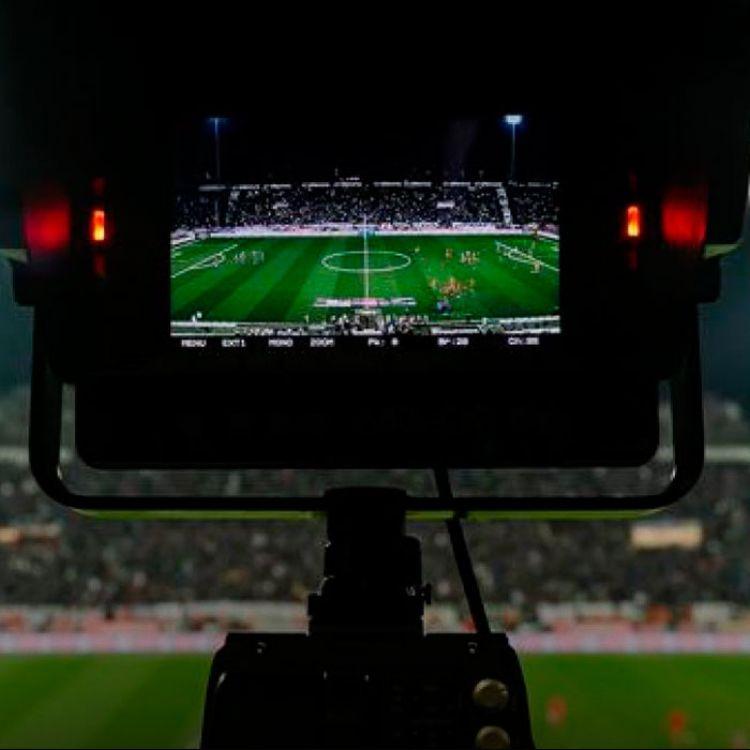 La segunda fecha del campeonato argentino le pone pimienta con los encuentros pautados. Racing e Independiente, el sábado. Boca y River, el domingo.