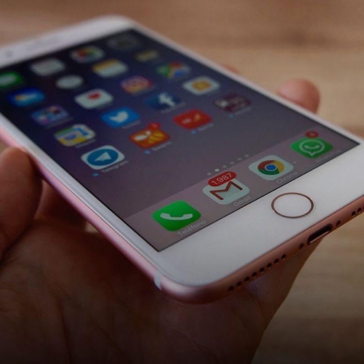 El iPhone 7 ya fue sometido a una rigurosa prueba de calidad que le dejó al descubiertovarias falencias y algunos puntos a su favor.