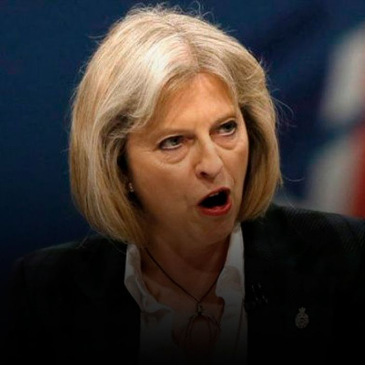 Macriratificó que la primera ministra británica aceptó incluir el reclamo por la soberanía de las islas Malvinas en un diálogo abierto.