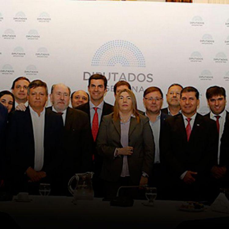 El distrito porteño y Buenos Aires se llevan el 36% de los recursos, contra el 15 que recibe el norte del país.