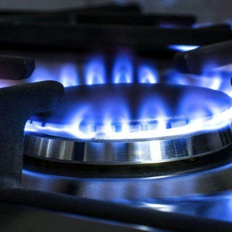 Gasnor no brinda una completa información acerca de los grandes aumentos del gas.