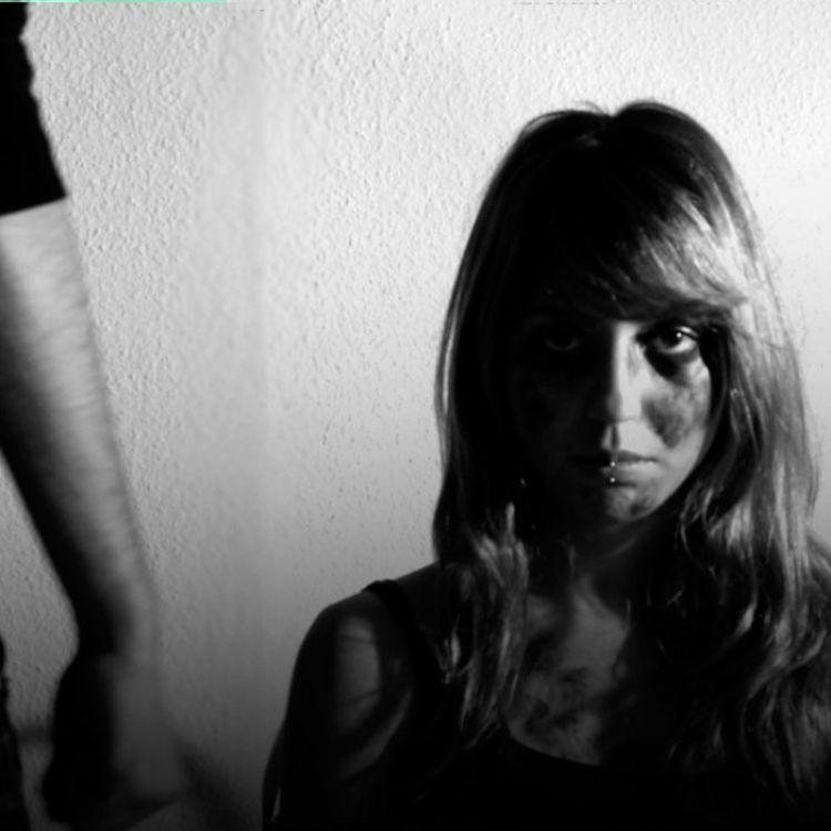 De estas últimas estadísticas surge que la mayor parte de las mujeres está en una situación de máxima vulnerabilidad.