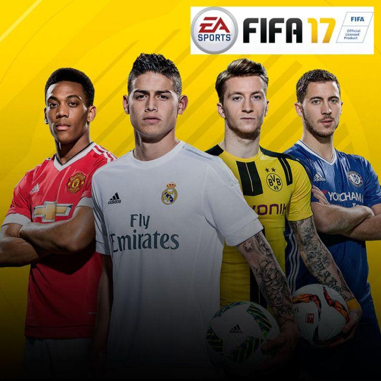 El juego promete romper récords en todas las plataformas disponibles.
