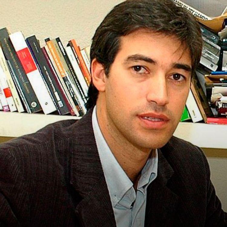 """""""Estamos apurados porque la implementación también lleva tiempo"""", señaló Pérez."""