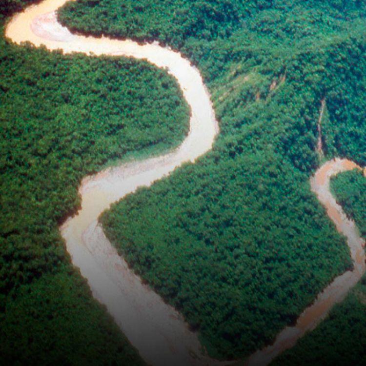 Los planes se centran en el aprovechamiento del potencial hidroenergético de distintos ríos de la cuenca del Bermejo.
