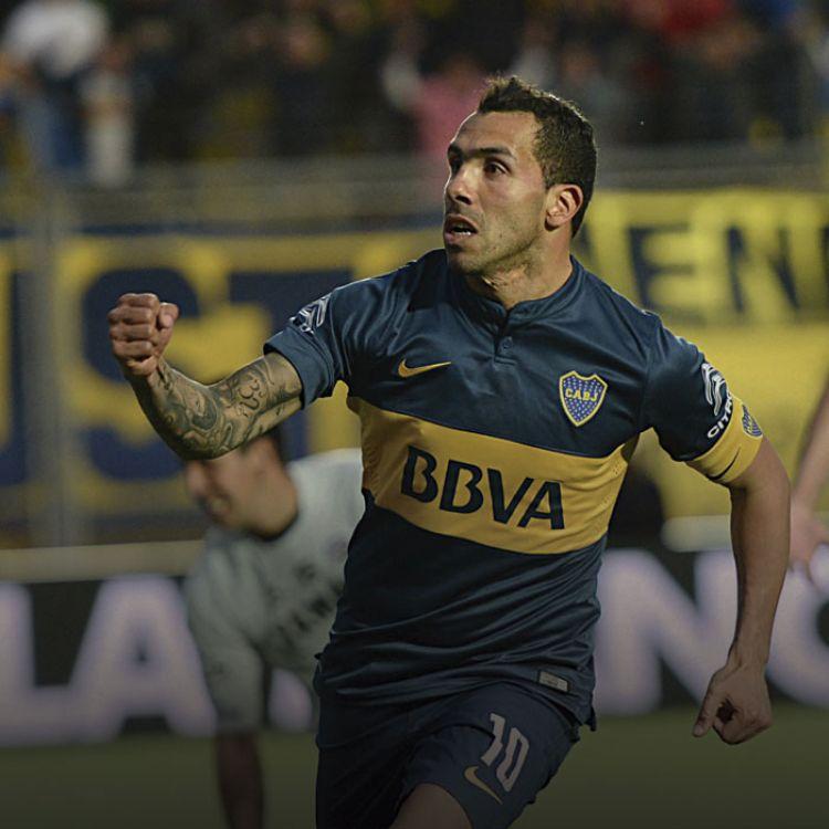 Boca busca un lugar en cuartos de final al enfrentar a Lanús en Mar del Plata.