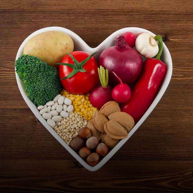 La mayoría de la gente no tiene la fuerza de voluntad para resistir la tentación de comer en exceso o ingerir alimentos no saludables.