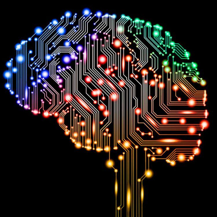 La alianza servirá para ofrecer guías útiles de uso de Inteligencia Artificial y a ayudar al mundo a entender su potencial.