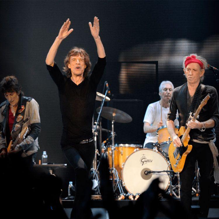 El CD contendrá covers de blues con versiones de clásicos de leyendas como Dixon, Howlin' Wolf y Reed, y la participación especial de Eric Clapton.