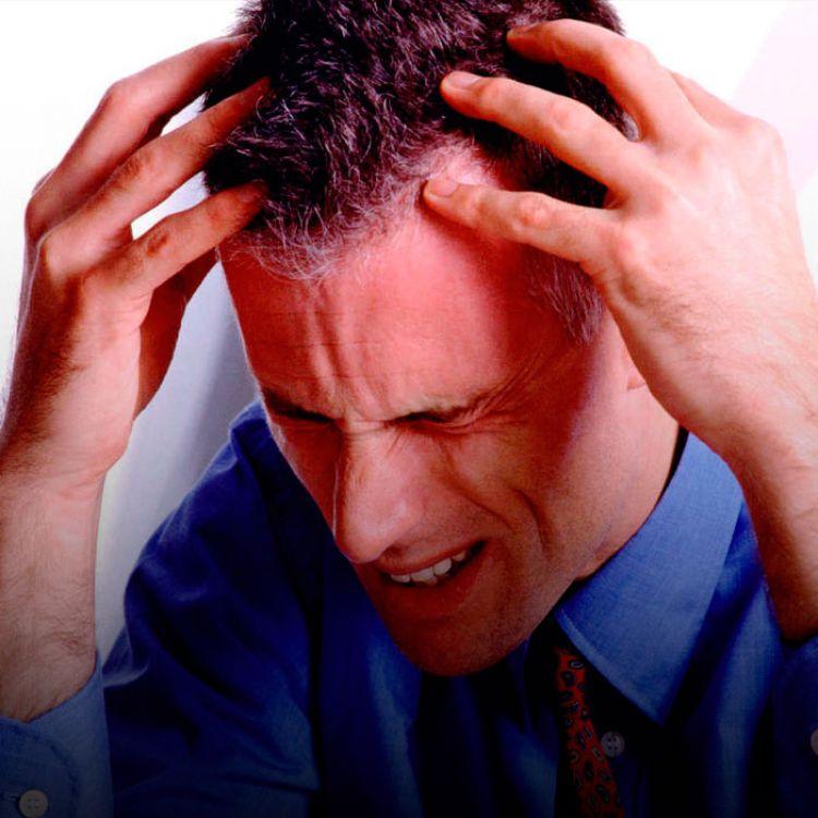 Estudios científicos demuestran que estas terapias alternativas han sido efectivas para aliviar el dolor de cabeza, el de espalda y la fibromialgia.