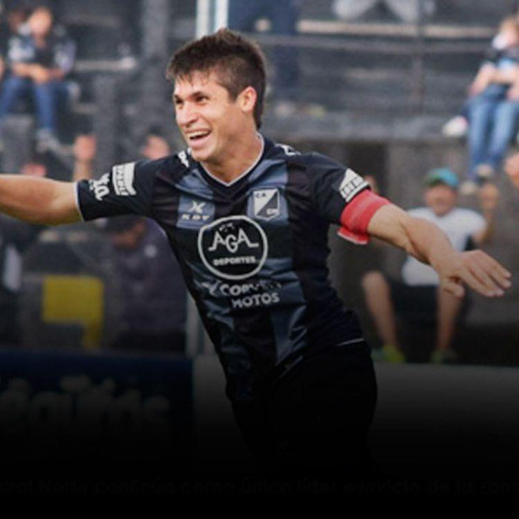 Reyes, quien la mandó a guardar en el segundo minuto de adición alcanzó su primera docena de goles en el campeonato