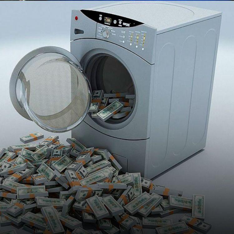 La AFIP estimóque es conveniente disponer que las constancias de valuación de los bienes inmuebles que se declaran.