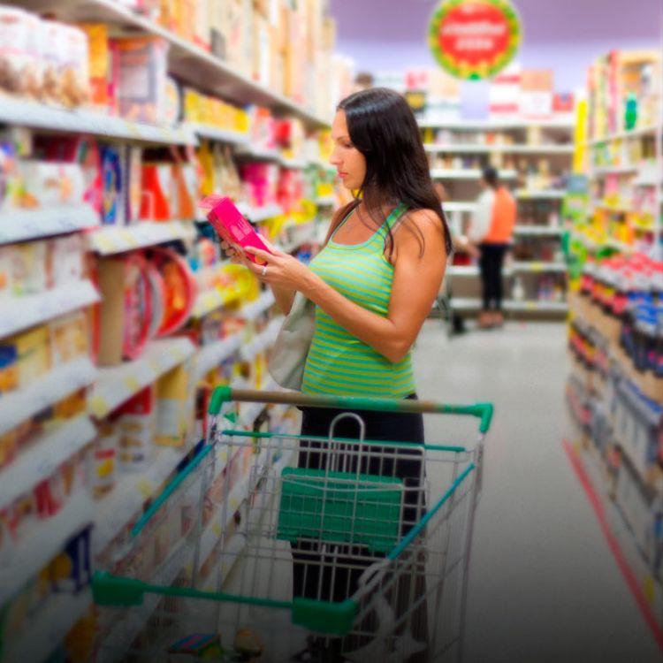 Distintas consultoras dieron cifras positivas respecto a la inflación para los años siguientes.