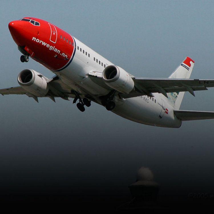 En los últimos meses, el mercado aerocomercial argentino ha despertado el interés de varias empresas.