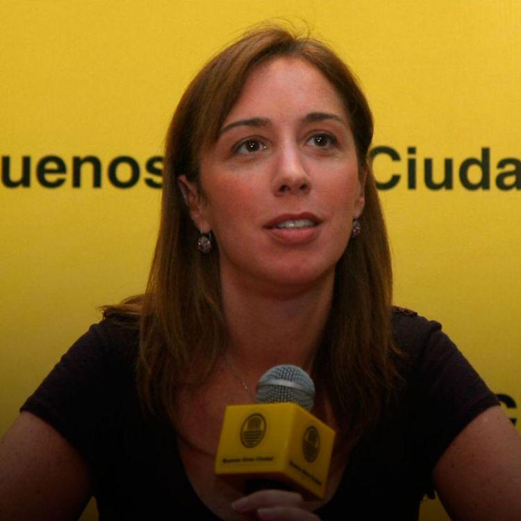 """Vidal destacó """"la reivindicación histórica que inició esta gestión frente a la indiferencia de las anteriores""""."""