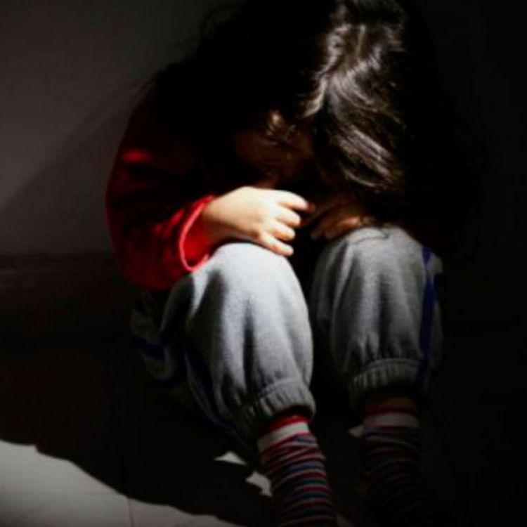 La familia de un nene de 9 años denuncia que fue violadopor alumnos de sexto año en el baño del colegio n°38 dela localidad bonaerense.