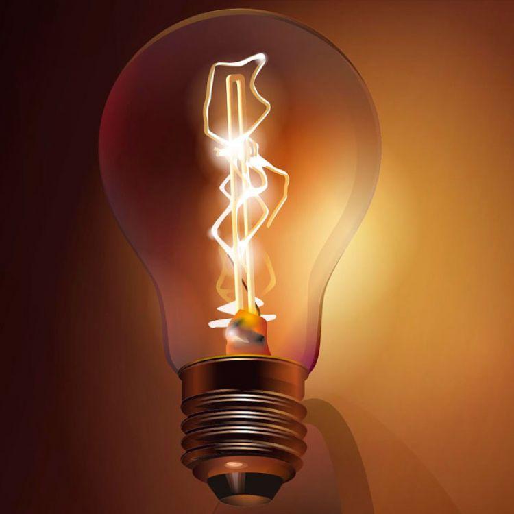 En conclusión,a principios del año que viene las tarifas de energía volverán a sufrir modificaciones en Salta.