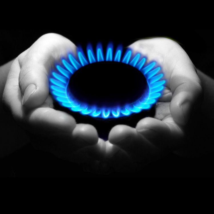 Un fallo suspendió el aumento del gas en todo el país