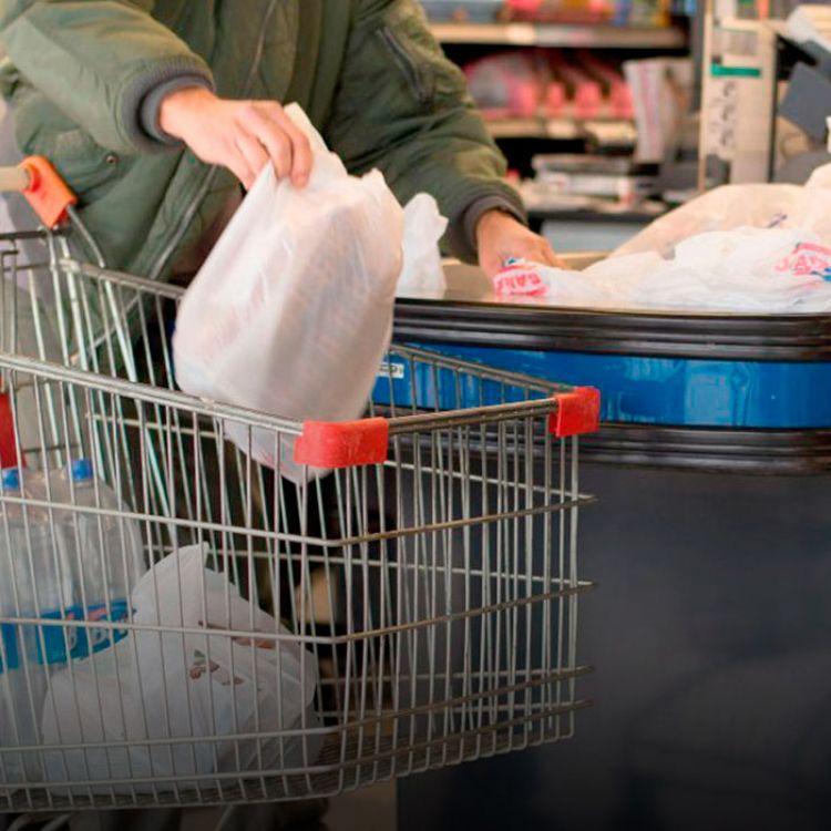 Sl consumidor no tiene un servicio ni un producto nuevo que amerite cobrarle un cargo.