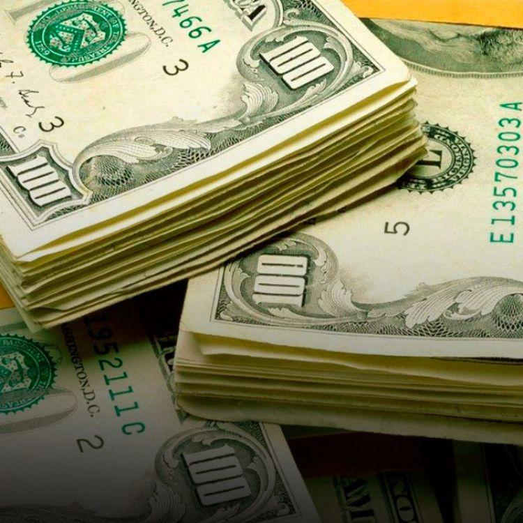 El Gobierno asegura que la emisión de deuda es para pagar vencimientos y ejecutar el plan de infraestructura de largo plazo.
