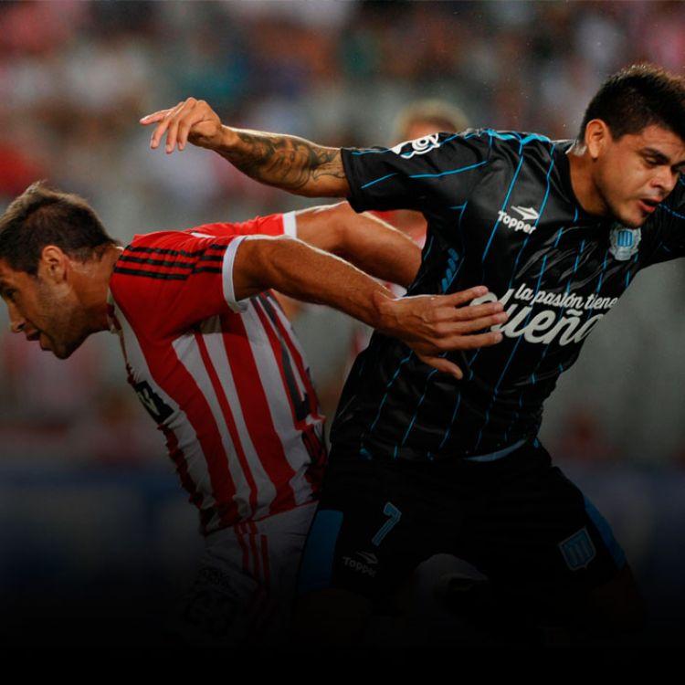 Independiente y Racing juegan el sábado, mientras que Boca, River y San Lorenzo buscarán los 3 puntos el domingo.