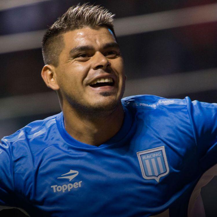 El conjunto del Ruso buscará estar entre los 8 mejores del torneo en busca de una plaza para la próxima Copa Libertadores.