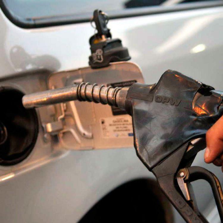 Incluso para estimular en la población la cruzada por el medio ambiente desde el rubro automotor, las autoridades entregan incentivos financieros.