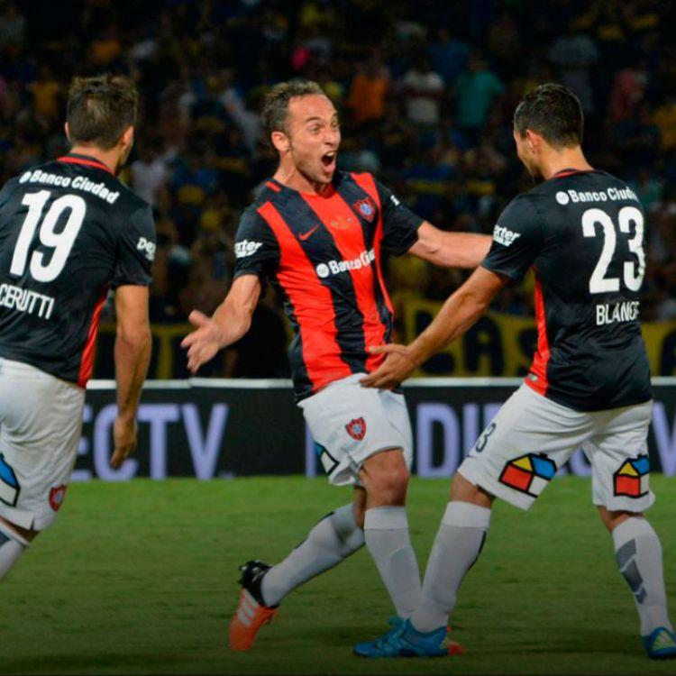 Diego Aguirre confirmó la lista de 20 concentrados, con el regreso de Matías Corujo, quien volvió de su selección y le dieron descanso.