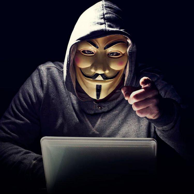 También hubousuarios de todo el mundoque se quejaron porque los principales sitios web no se cargaban en la mañana de este viernes.