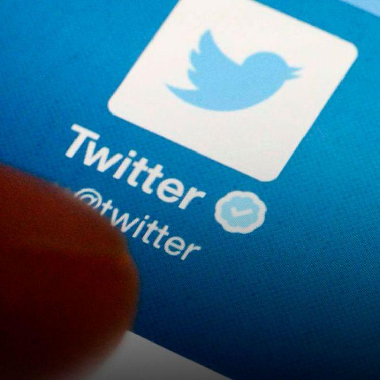 Los ingresos para Twitter Inc. para el tercer trimestre se incrementaron en un 8% alcanzando los 616 millones de dólares.