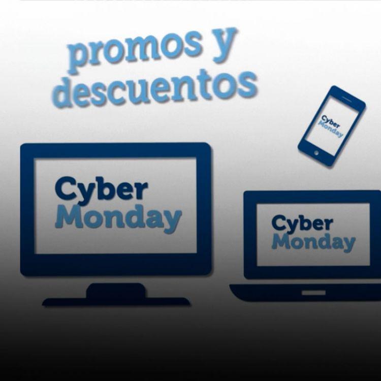 Iradi recordó a los consumidores que pueden comunicarse con la Secretaría de Defensa del Consumidor, de lunes a viernes, de 8 a 16, o al 4317599.