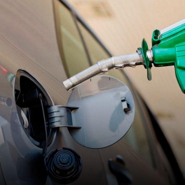 Díaz sostuvo quela medida fue presentada por el gobierno como una forma de luchar contra el contrabando de combustibles de Bolivia.