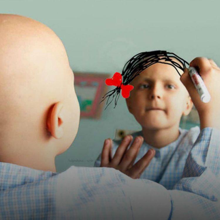 El cáncer pediátrico abarca aquellos tipos de cáncer que aparecen en niños y adolescentes antes de los 15 años.