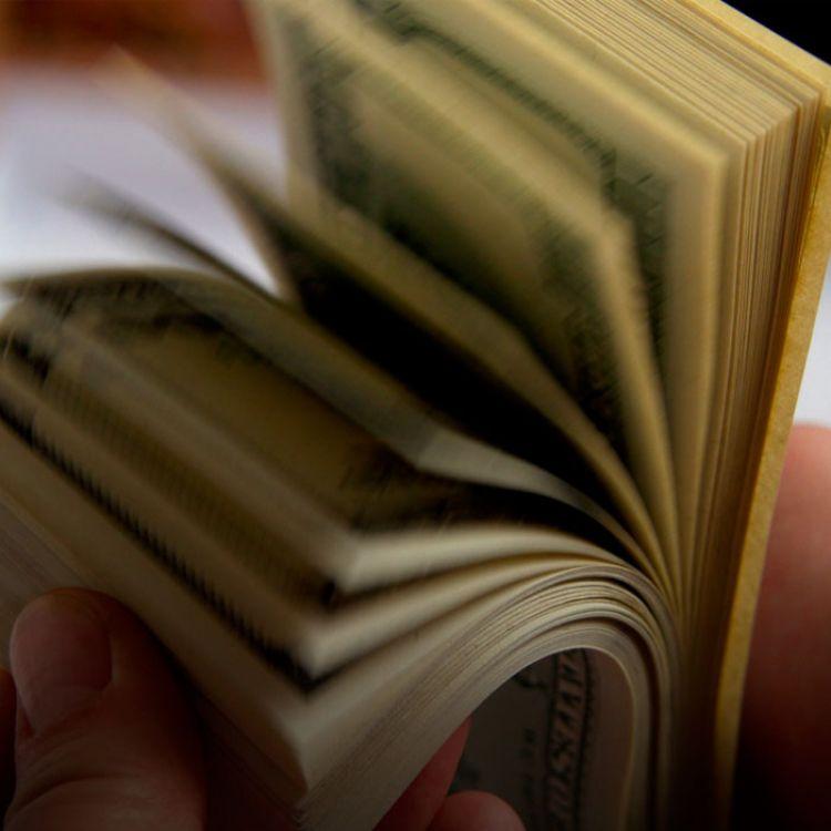 Desde que empezó el año, elbillete verde aumentó apenas 13,7%desde los $13,40 para la venta del 30 de diciembre último.