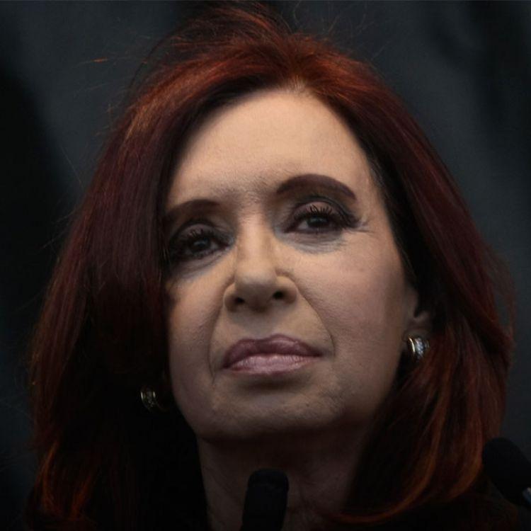 En la presentación, la legisladora señala las contradicciones que surgen de la documentación que obra en la causa y la declaración de Romina Mercado.
