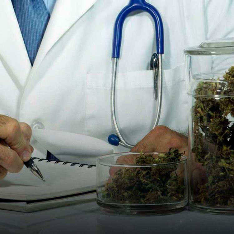 Desde el IPS indicaron que por el momento ningún afiliado solicitó la cobertura de medicamentos derivados del cannabis.