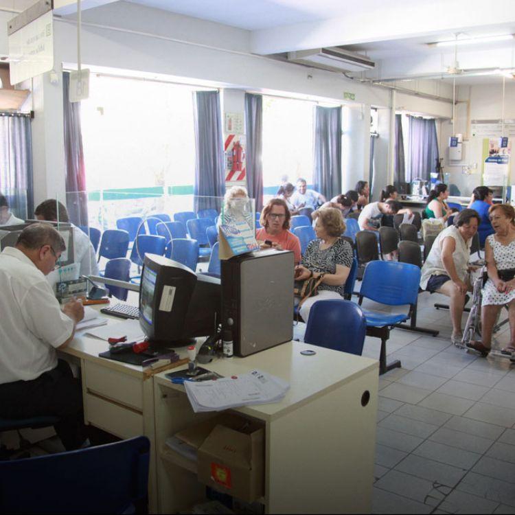En la web de ANSES sobre la Reparación Histórica se pueden consultar las direcciones de los Colegios de Abogados con convenio vigente con el organismo