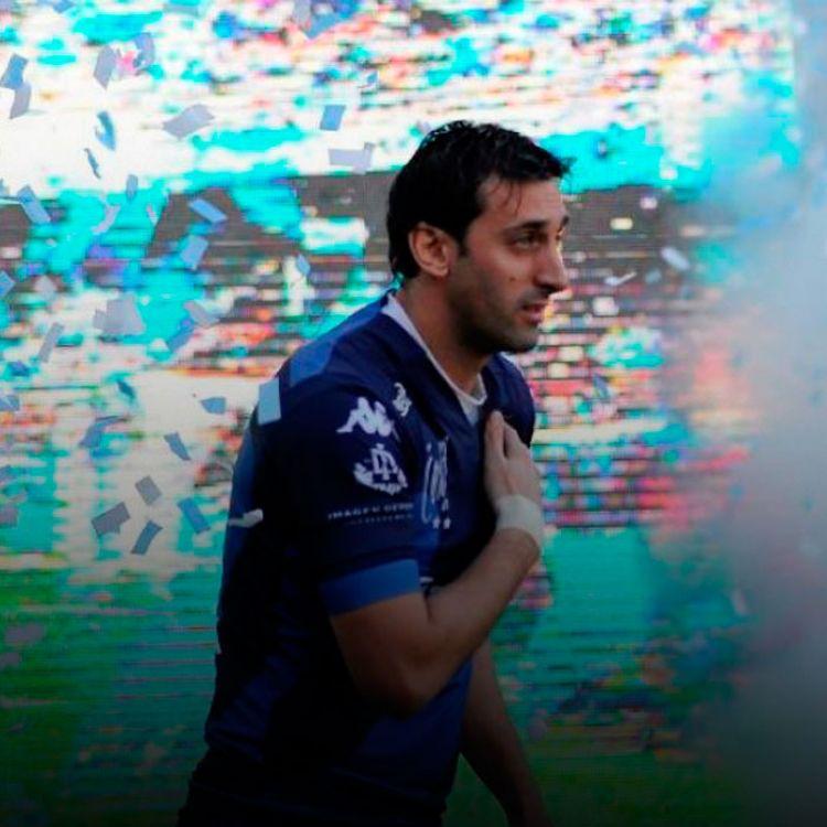 En el Neroazzurro logró un Scudetto, dos Copa Italia, una Supercopa de Italia, una Liga de Campeones de Europa y un Mundial de Clubes.