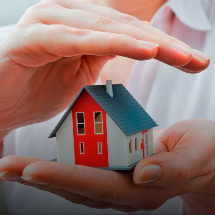 La UVA es especialmente útil para contratos financieros de largo plazo, porque asegura a deudores y acreedores un valor real cierto para pagos futuros