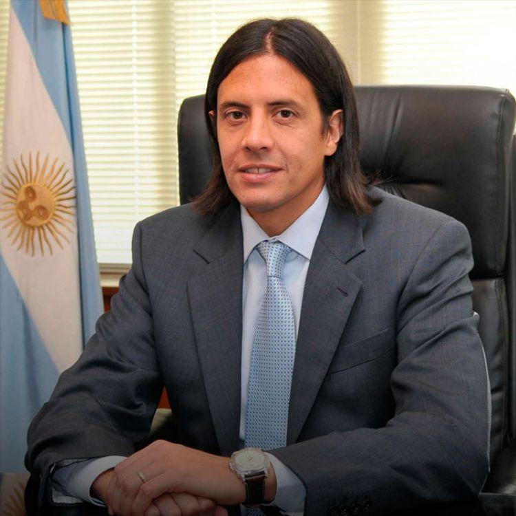 el gobierno deMauricio Macriadelantó que no dará ayuda extra a las provincias para el pago de un bono.