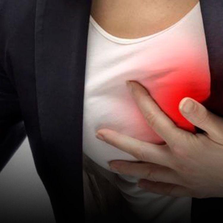 Una de cada tres mujeres muere por enfermedades cardiológicas