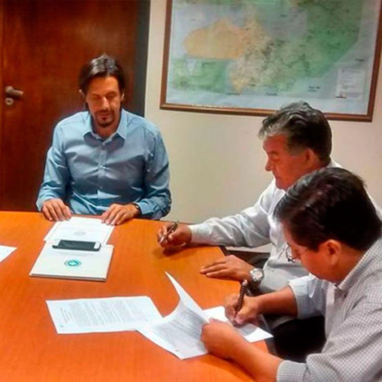 El Gobierno de Salta y algunos gremios acordaron el 16% de aumento en dos partes